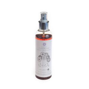 Rengöring-Facewash 200 ml