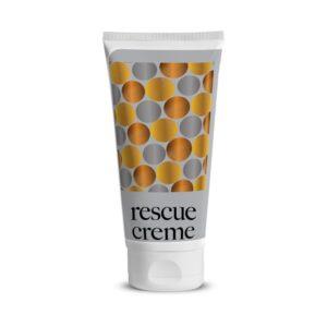 Rescuecreme 100 ml