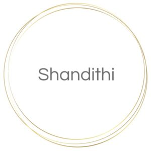 Shandithi