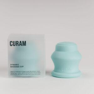 Curam Dynamic massage cup